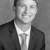 Edward Jones - Financial Advisor: Dylan C Ripley