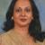 Farmers Insurance - Rashmi Agrawal Agency