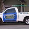 Frontier Exterminating Company