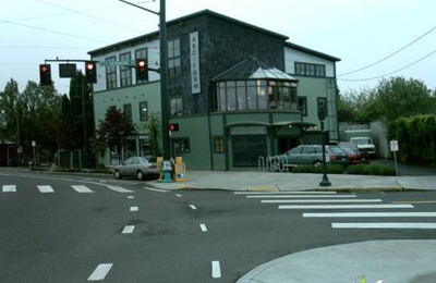 Yeates Academy - Portland, OR