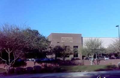 Fulton Homes Design Center Tempe, AZ 85284 - YP.com