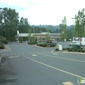 Chase Bank - West Linn, OR