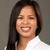 Allstate Insurance Agent: Sasha Buerano