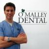 Dr Ryan O'malley Dds