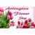 Arlington Flower Shop