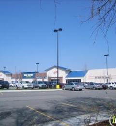 Walmart - Bakery - Nashville, TN