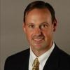 Bill Hutto: Allstate Insurance