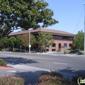 Sunnyvale Town Center Dental Group - Sunnyvale, CA