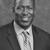 Edward Jones - Financial Advisor: Rob Goodson II