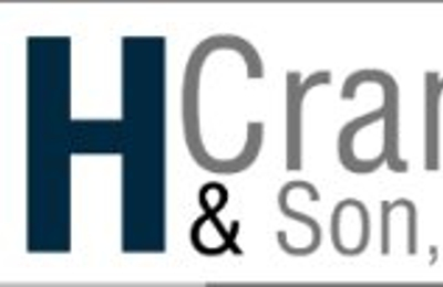 JH Crane & Son Inc - Mount Kisco, NY