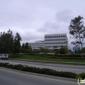 Ims America Pacific Region - Redwood City, CA