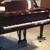 AAA Piano Inc