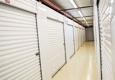 National Storage Centers of Livonia - Livonia, MI