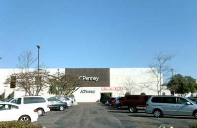 JCPenney - San Diego, CA