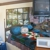 Southfork Lodge Joyce - CLOSED
