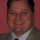 HealthMarkets Insurance - Pat McNally