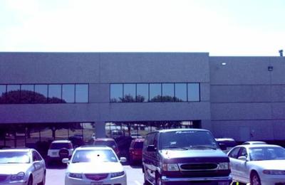 DR Horton Inc - Fort Worth, TX