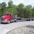 Towles Transport Inc