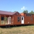 National Classic Cabins