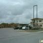Alamo Wood Recycling LTD - San Antonio, TX