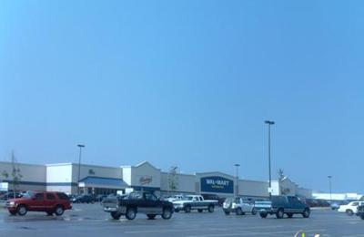 Walmart - Bakery - Kansas City, MO