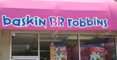 Baskin Robbins - Rosedale, MD