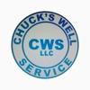 Chuck's Well Service LLC