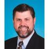 Rob Olive Jr - State Farm Insurance Agent