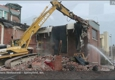 Associated Building Wreckers - Springfield, MA