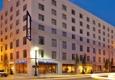 Hotel Indigo Baton Rouge Downtown - Baton Rouge, LA