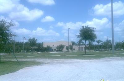 Saint Mark Evangelist Catholic - Tampa, FL