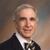 Dr. Stanley F Glazer, MD