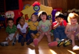 First Steps Family Day Care - Van Nuys, CA