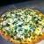 Papa Ray's Pizza*