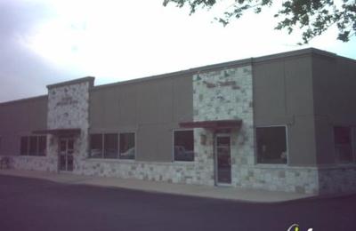 National Educational Systems Inc - San Antonio, TX