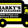 Marky's Dry Cleaners