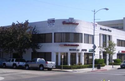 Sunrise Dental Group - Hawthorne, CA