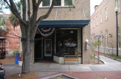 Acie's Barber Shop - Mount Dora, FL