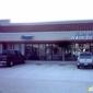 Hanger Clinic: Prosthetics & Orthotics - Jacksonville Beach, FL