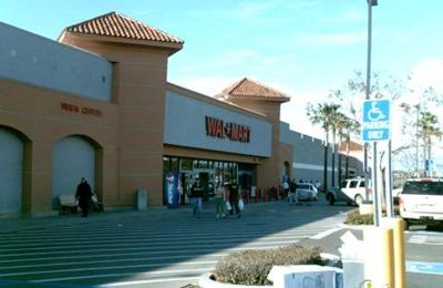 Redbox - San Diego, CA