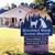 Blanchard Woods Animal Hospital