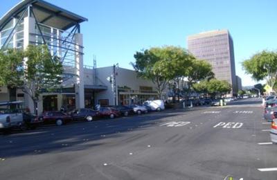 Dean's Produce - San Mateo, CA