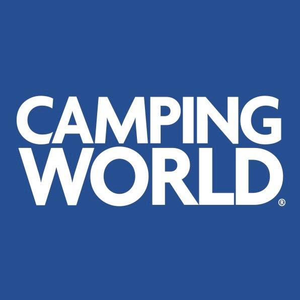 Camping World Council Bluffs >> Camping World 2802 S 21st St Council Bluffs Ia 51501 Yp Com