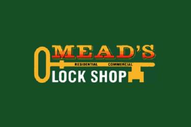 Mead's Lock Shop