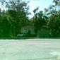 Turtle Beach Campground - Sarasota, FL