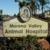 Moreno Valley Animal Hospital Inc