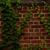 J.Q. Brick Repair & Restoration Services LLC