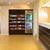 Residence Inn by Marriott Evansville East