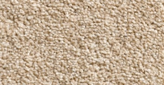 Direct Carpets - Orangeburg, SC