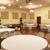 Masonic Business Center